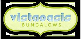 Bungalows Vista Oasis